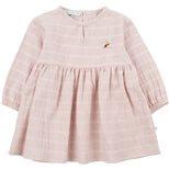 bla bla bla DRESS Light Pink  LS