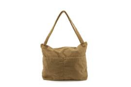 Lifestyle bag | teddy Sand - Nanami