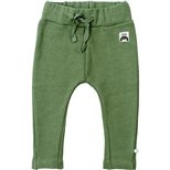 bla bla bla PANTS Green