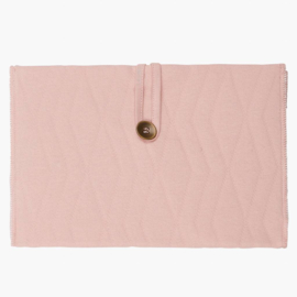 House Of Jamie - Verschoonmat Powder Pink