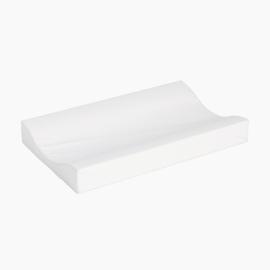 Childhome  - WASKUSSEN 70x45 PVC WIT