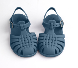Lexie Water Sandal Blue