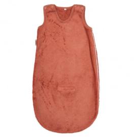 Zomerslaapzak 70cm Apricot Blush - Timboo
