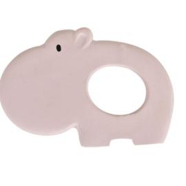 Tikiri Bijtring - Nijlpaard
