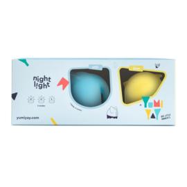Yumi Yay Nachtlamp Otti & Finn