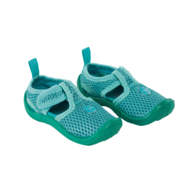 Beach Sandals kids  Lagoon - Lassig