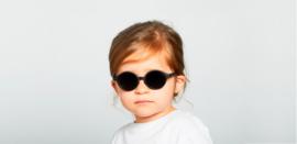 Izipizi - #SUN KIDS Black 12-36 maand