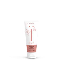 Nurturing Cream ( Vette Creme )  - Naïf