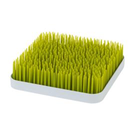Afdruiprekje Grass - Boon
