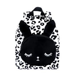 Bunny Backpack - Van Pauline