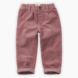 PANTS CORDUROY - Sproet & Sprout