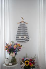 Cosmopolitan Sleeping bag 0-6 Maand  - COCO AND PINE