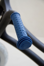 Grips Blue - Hebeco