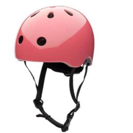 Co Conut fietshelm  S JAIRPUR PINK Co&Co