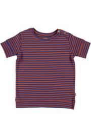 Kidscase - Sol organic baby t-shirt