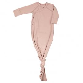 Kimono slaapzak Mellow Mauve - Timboo