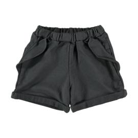 BEANS - MYKONOS- Girl Short