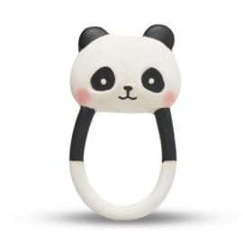 Lanco - Bijtring Kori de Panda