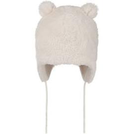Noa Bear Kinder Muts - Barts