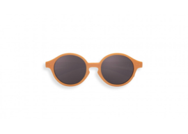 Izipizi #SUN KIDS Sunny Orange 12-36 Maand
