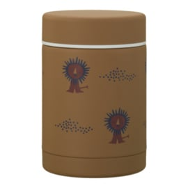 Fresk Thermos voedselcontainer 300 ml Lion