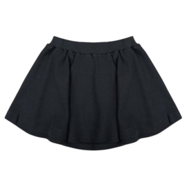 Maxi Skirt Night Sky Rib - Little indians