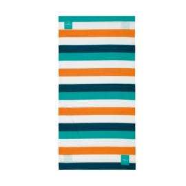 Twister Kids Scarf - Multistripe - Lassig