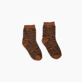 Socks Tiger - Sproet & Sprout