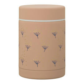 Fresk Thermos voedselcontainer 300 ml Dandelion