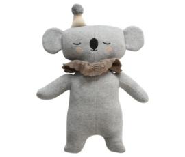 Eef lillemor - Snuggle friend – Koala