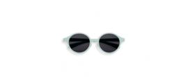 Izipizi - #SUN KIDS Sky Blue 12-36 maand