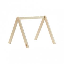 Kid's concept houten babygym