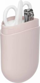 Luma - Manicureset Blossom Pink