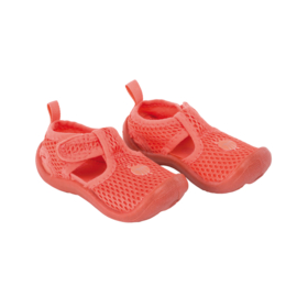 Beach Sandals kids Peach Lassig