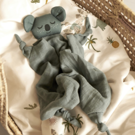 Roommate Knuffeldoek Koala - Koala