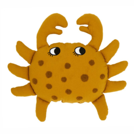 Roommate Kussen Crab - Krab
