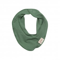 Zeversjaaltje aspen green - Timboo