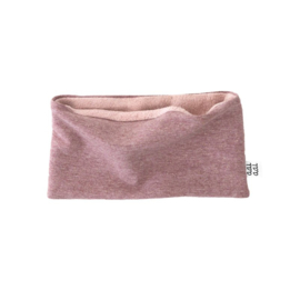 Wintersjaal Pink M ( 1-3 Jaar ) - AAIAAI