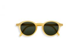 Sun Kids Junior #D Yellow Honey - 5-10 Jaar