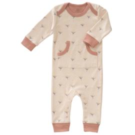 Fresk Pyjama zonder voet Dandelion