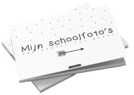 Schoolfoto's - Kidooz
