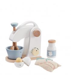 Kid's concept houten mixer
