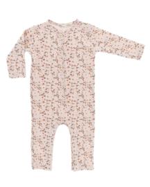 Zacht babypakje met print - Riffle