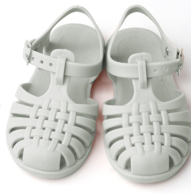 Lexie Water Sandal Sage