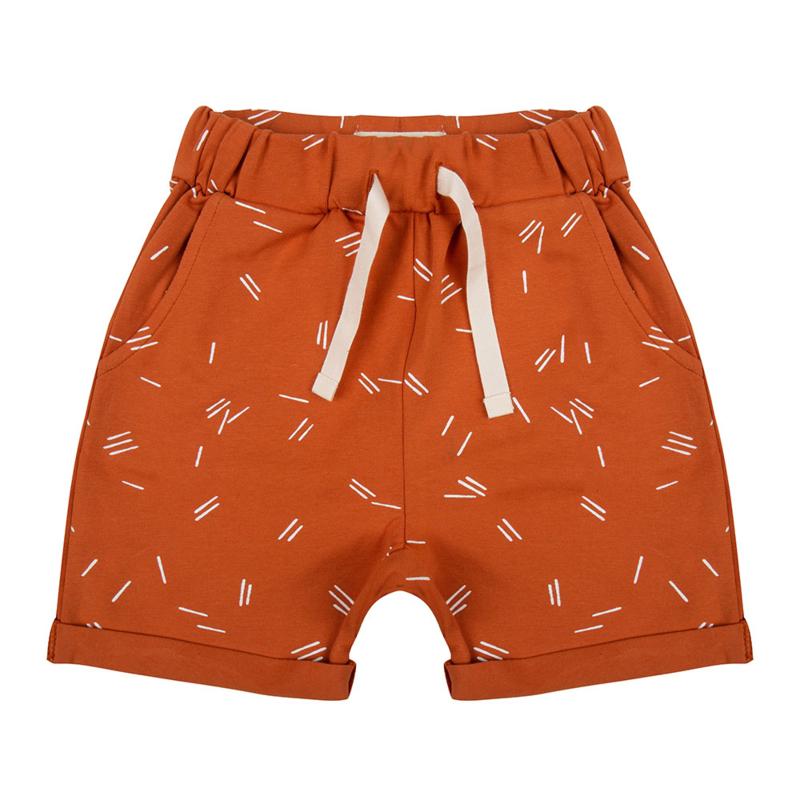 Short Sticks Bombay Brown - Little Indians