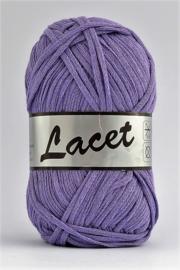 Lacet 963 lila