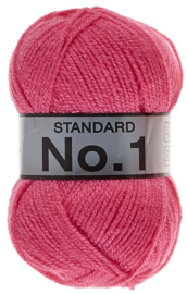 No 1 306 pink