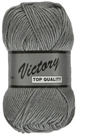 Victory 038 grijs