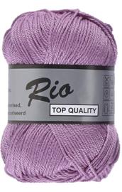 Rio 740 lila
