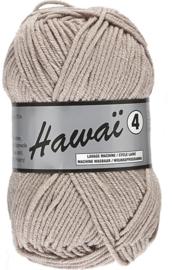 Hawaï 4  792 lichtbruin